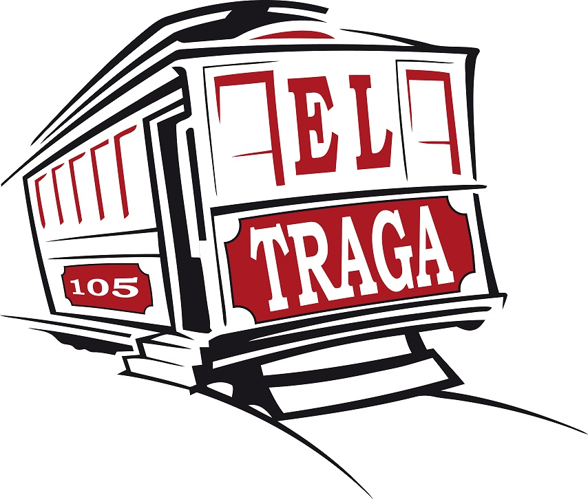EL_TRAGA_LOGO
