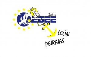 LOGO-TWIN-leon-peiraias