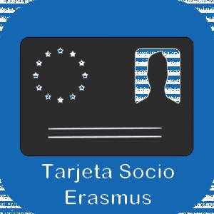 tarjeta-socio