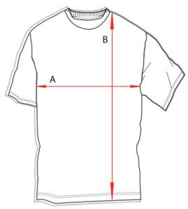 roly-breaker-tallaje1